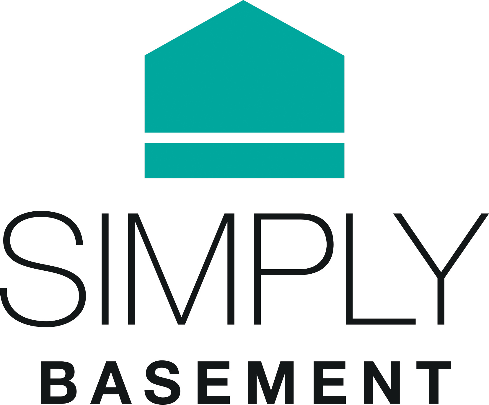 Simply Basement