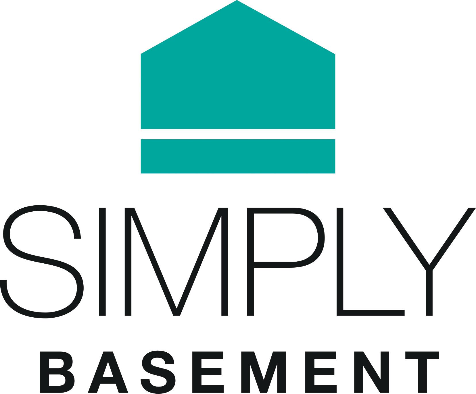 Simply Basement
