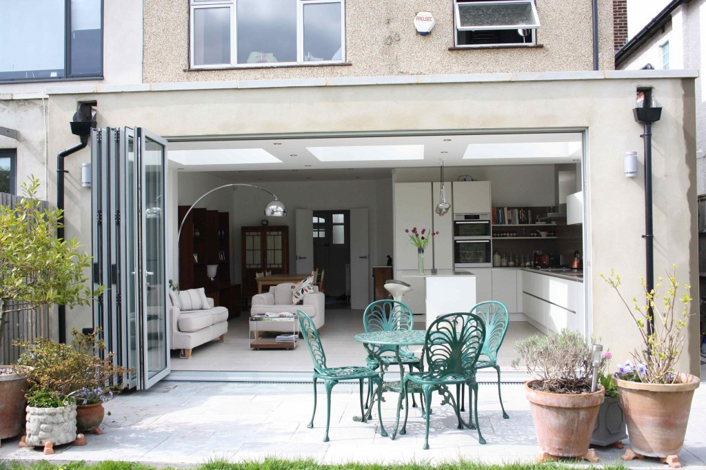 Which home extension type is right for you2