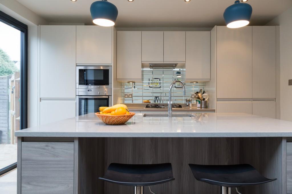kitchen-image-4