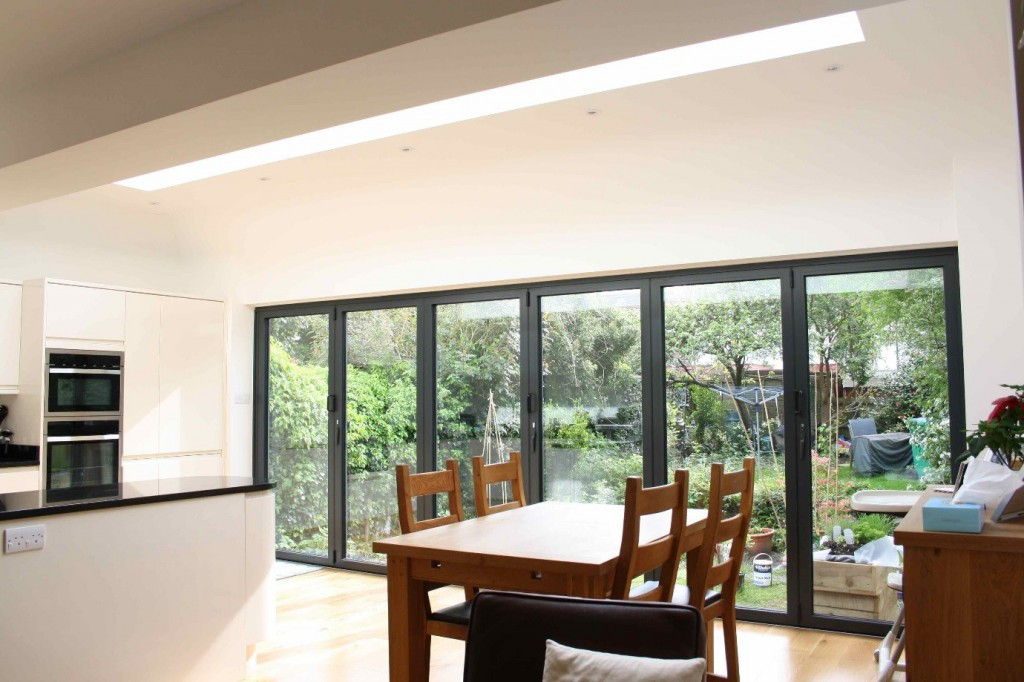 light-filled-kitchen-rear-extension
