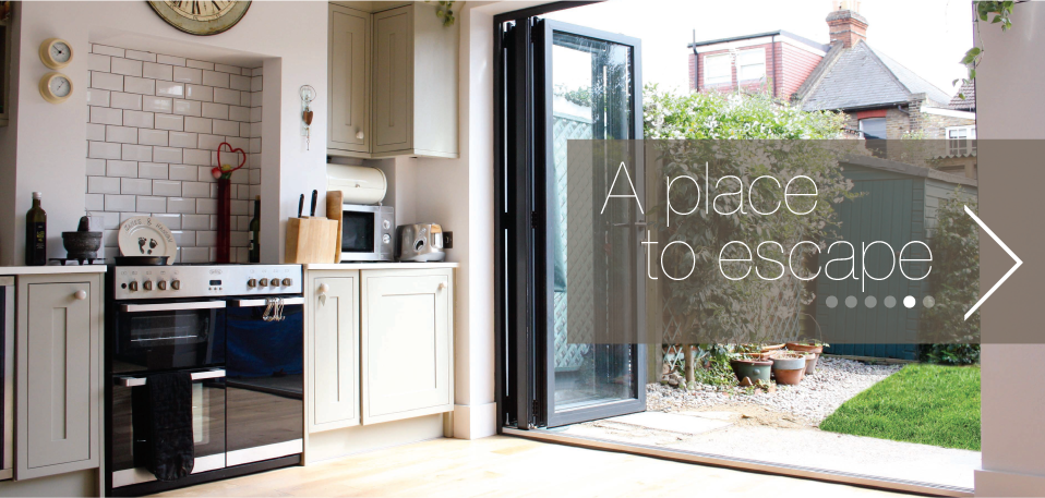 newslide 5. Home  Kitchen and Side Return Extension Builder London   Simply Extend